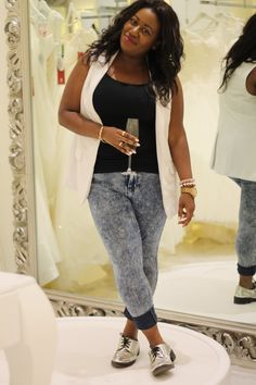 Street Style Looks, Memoirs, Plus Size, Models, Bride, Chic, Women, Fashion, Templates