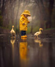 Amazing cuteness!!