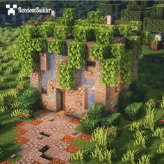 Minecraft Images, All Minecraft, Minecraft House Designs, Amazing Minecraft, Minecraft Construction, Minecraft Blueprints, Minecraft Creations, Minecraft Skins, Minecraft Ideas