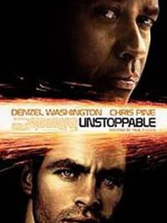 Unstoppable Wow!  What a movie!!  Definitely five stars!!!