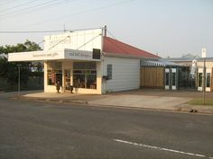 Real Estate For Commercial Sale - 14 Red Hill Road - Gympie , QLD