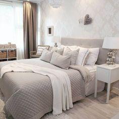 makuuhuone-romantiikka-pellavaa_ja_pastellia