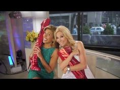 Girls Just Want To Have Fun (New York Version 2013) - YouTube celebrating the 30th anniversary of Cyndi Lauper's hit!