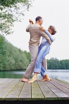 Dancing Couple Salsa 21 Ideas For 2019 Just Dance, Dance Like No One Is Watching, Shall We Dance, West Coast Swing, Lindy Hop, Happy Together, Tango, Vieux Couples, Growing Old Together