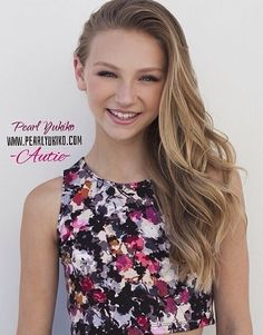 Autumn miller 13 years old Teen Fashion, Fashion Beauty, Fashion Outfits, Pagent Makeup, Ashi Ross, Autumn Miller, Brynn Rumfallo, Dance Moms Dancers, Famous Dancers