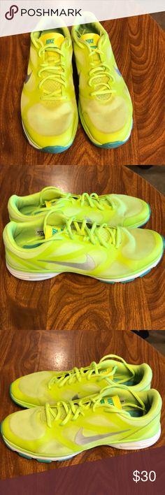 EUC Nike Pegasus 30, 10.5