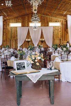 THE RINGGOLD DEPPOT Chattanooga area wedding venue Ringgold GA
