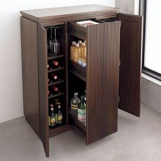 awesome Kitchen Islands & Carts by http://www.tophomedecorideas.space/dining-storage-and-bars/kitchen-islands-carts/