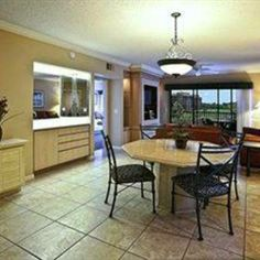 2br - Westgate Resorts Vacation Rental $2000 (Orlando)-Reservation Resources