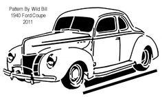 gallery for  u0026gt  hot rod cartoon clipart