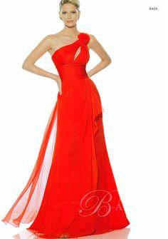 Location robe de soiree paris 16