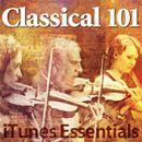 """100 """"Greatest"""" Classical Music composers list"""