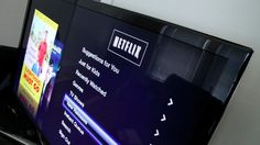 Nielsen TV ratings expanding to include streaming services (update)