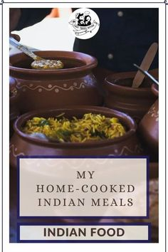 There is a huge variety in Indian food that comprises different preparations using cereals, lentils, vegetables, milk products, oils, herbs, spices etc. Get a sneak peak into my kitchen where I am sharing my Indian meals- Breakfast, Lunch and Dinner. #indianfood #indianmeals #indianbreakfast #indianlunch #indiandinner #tasteofindia #flavorofindia #indianflavors #indiankitchen #indiancooking #indiancuisine #incredibleindia #indianfoodtales #indianfoodstories #indianfoodlovers