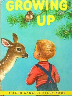 GROWING UP :Elizabeth Webbe http://twin-rabbit.com/?pid=85080507