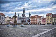 """Résultat de recherche d'images pour """"university of south bohemia ceske…"""