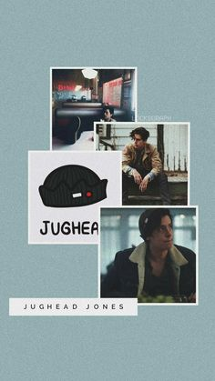 A small starter pack Cole M Sprouse, Cole Sprouse Jughead, Dylan Sprouse, Wallpaper Series, Cute Wallpaper Backgrounds, Cute Wallpapers, Cole Sprouse Lockscreen, Cole Sprouse Wallpaper, Riverdale Tumblr