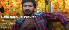 Hello Naan Pei Pesuren Full Movie Download, Hello Naan Pei Pesuren Full Tamil Movie Download, Hello Naan Pei Pesuren Tamil Full Movie Download