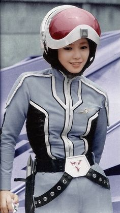 Yuriko Hishimi as Anne Yuri, Terran Defense Team member on Ultraseven Chuck Norris, Jackie Chan, Japanese Beauty, Japanese Girl, Ninja Jiraya, Science Fiction, Kung Fu, Japanese Monster, Mundo Comic