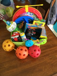25 easter basket ideas for 1 2 year olds worldmarkettribe 25 easter basket ideas for 1 2 year olds worldmarkettribe trendsetter inspiration pinterest basket ideas easter baskets and easter negle Gallery