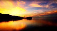 大迫力!iPhone 6だけで撮影されたパプアニューギニアの動画がすごい! | GOTRIP! 明日、旅に行きたくなるメディア