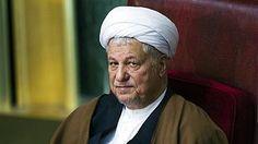 Irán: muere a los 82 años el expresidente y ayatolá Akbar Hachémi Rafsandjani