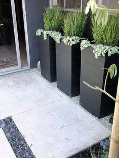 Ideen 45 Für Sichtschutz Ohne Bohren Terrasse