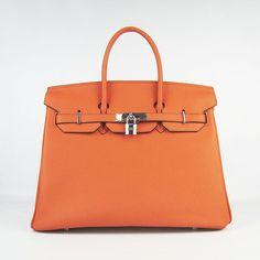 My favorite handbag!!  It's such a happy color!!  Love it!!