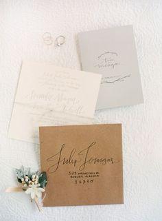 Winter Wedding Invitations #winter #wedding #invitations | http://romanticlifestyles43.blogspot.com
