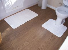 Ceramic Laminate Flooring For Bathrooms