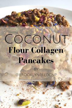 Coconut Flour Collagen Pancakes.jpg