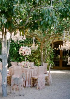 Tips For Garden Wedding Decorationsdons Wedding Cheap Outdoor Wedding  Decorations