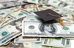 Strategies to Maximize College Savings and Financial Aid. What determines financial aid? How can families prepare to save for college? Grants For College, College Costs, Financial Aid For College, Online College, College Hacks, Scholarships For College, Education College, College Students, College Planning