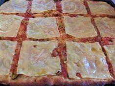 Νηστίσιμα πατατοπιτάκια συνταγή από DEMI.K - Cookpad Pizza, Cheese, Desserts, Recipes, Food, Tailgate Desserts, Deserts, Essen, Postres