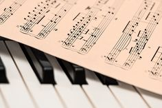 Private lessons in your piano studio structure