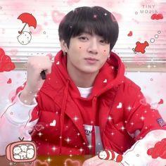 Read from the story 🍒Bangtan Icons🍒 by jjumpsvt (☪) with reads. Kim Namjoon, Kim Taehyung, Jung Hoseok, Jungkook Lindo, Jungkook Cute, Jungkook Selca, Park Ji Min, Foto Bts, Namjin