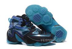 new concept 70b7e d3b3e Blue Yellow, Blue Grey, Black White, Latest Lebron Shoes, Sneakers 2016,