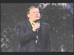 """Tony Greene - """"Jingle Bells"""" - From the video """"Life's Too Short Not to Laugh!"""" - 2000."""