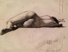 Imagini pentru desenho mulher nua