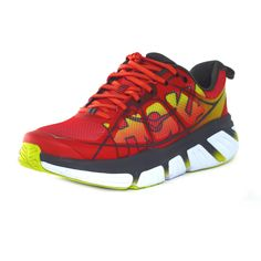 Hoka One One Infinite Shoes (Men)