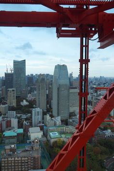 Tsukiji, Tour Eiffel, Osaka, Japon Tokyo, Golden Gate Bridge, Travel, International Airport, The Neighborhood, Viajes