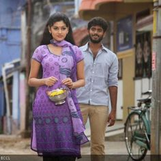 Pictures from the Tamil movie Madha Yaanai Kootam, starring Kathir, Oviya and directed by Vikram Sukumaran. Birthday Girl Quotes, Girl Birthday, Dev Movie, Green Screen Video Backgrounds, Still Picture, India People, Movie Couples, Cute Love Songs, Beauty Full Girl