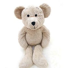 Lost at Bournemouth on 08 May. 2016 by India: Believed teddy was dropped on Holdenhurst road in Bournemouth All Is Lost, Bournemouth, Lost & Found, Pet Toys, Jun, Teddy Bear, India, Animals, Rajasthan India