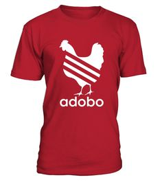 #  Chicken Adobo T Shirt Funny Filipino Pinoy Humor Philippines .  HOW TO ORDER:1. Select the style and color you want:2. Click Reserve it now3. Select size and quantity4. Enter shipping and billing information5. Done! Simple as that!TIPS: Buy 2 or more to save shipping cost!Paypal | VISA | MASTERCARD Chicken Adobo T Shirt Funny Filipino Pinoy Humor Philippines t shirts , Chicken Adobo T Shirt Funny Filipino Pinoy Humor Philippines tshirts ,funny  Chicken Adobo T Shirt Funny Filipino Pinoy…