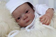 Andrea Heeren rebornDELUXE Lindea Www.reborn-deluxe.com #rebornbaby #Puppe für #Sammler #reborned von #AndreaHeeren #reborndeluxe #Babys #Neugeborene #newbornphotography #art #artwork #Puppe wie echtes #Baby #lifelike #kinderwunsch #lebensecht #kunst #künstler #newborn #babygirl #babydoll #babyshower #newbornphotography #newborn #artist