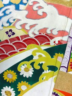 LUNCO Street Snap, Kids Rugs, Japanese, Magazine, Quilts, Blanket, My Style, Home Decor, Fashion