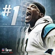 Nc Panthers, Carolina Panthers, Panther Nation, Home Team, Football Season, Nfl, Baseball Cards, Fictional Characters, Cam Newton