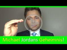 (Erfolgs-)Geheimnis von Michael Jordan!? | Folge 021 | Maxim Mankevich - YouTube