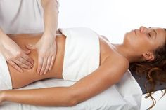 Information About Connecticut Massage Degree Programs in Nutrition