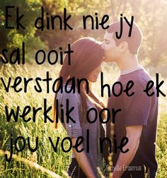 Prayer For Husband, Love You So Much, My Love, Afrikaanse Quotes, Goeie More, Love Yourself Quotes, Pretty Wallpapers, Cute Quotes, Relationship Quotes